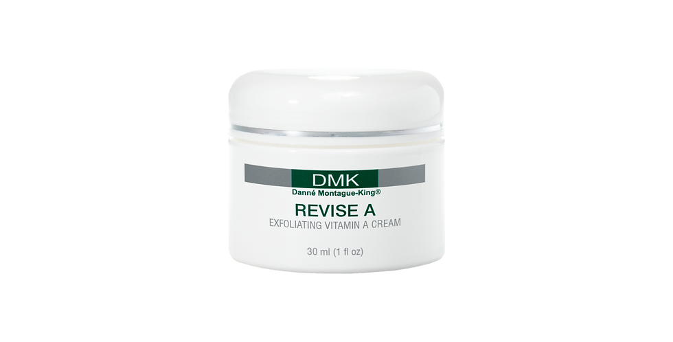 DMK Revise A (30ml)