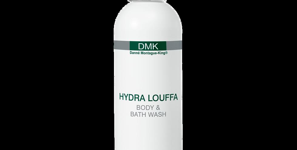 DMK Hydra Louffa (240ml)