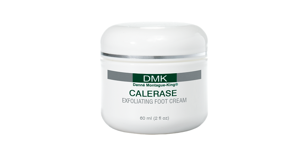 DMK Calerase (60ml)