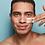 Thumbnail: ESCAPE FOR MEN at-home facial kit