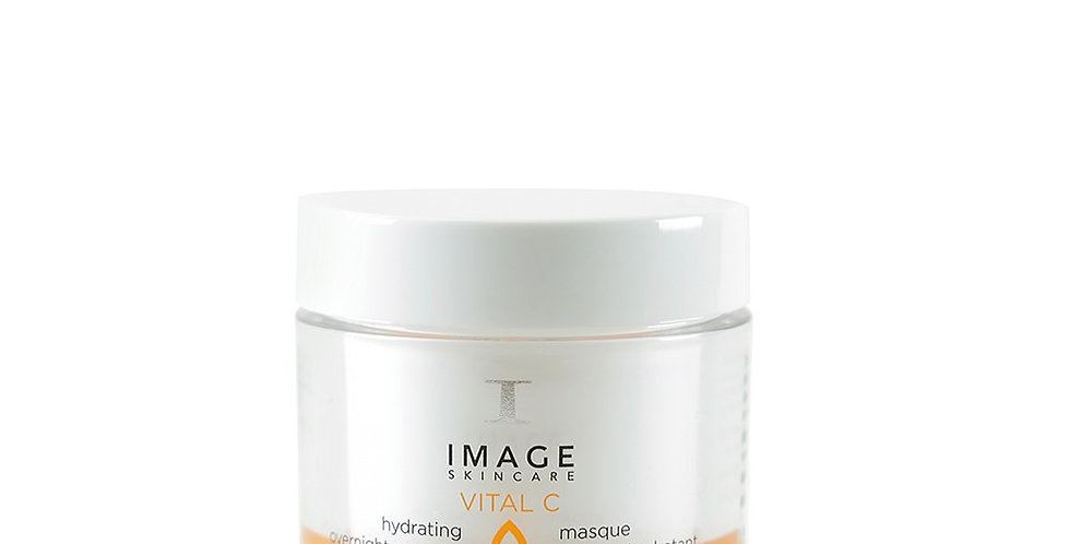 VITAL C Hydrating Overnight Masque 2oz