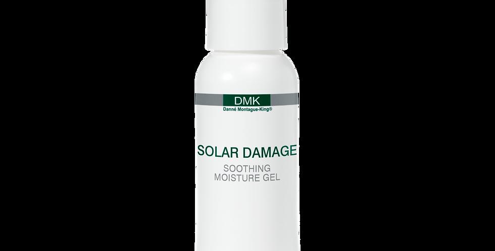 Solar Damage (60ml)