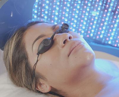 Agnes-Beauty-Wellness-LED-Light-Facial.j