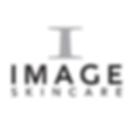 Image-Skincare-Logo.png