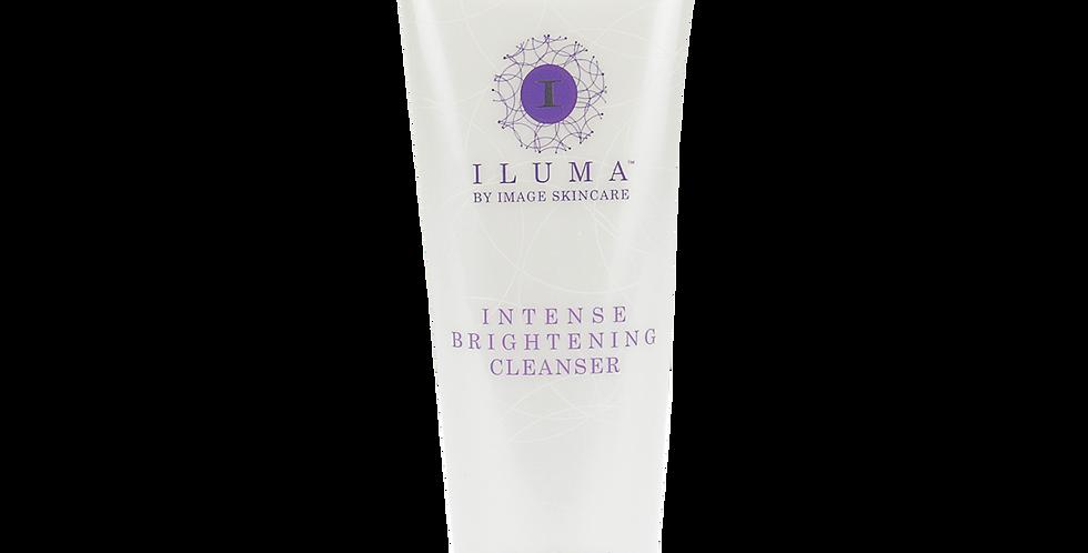 ILUMA Intense Brightening Cleanser 4oz