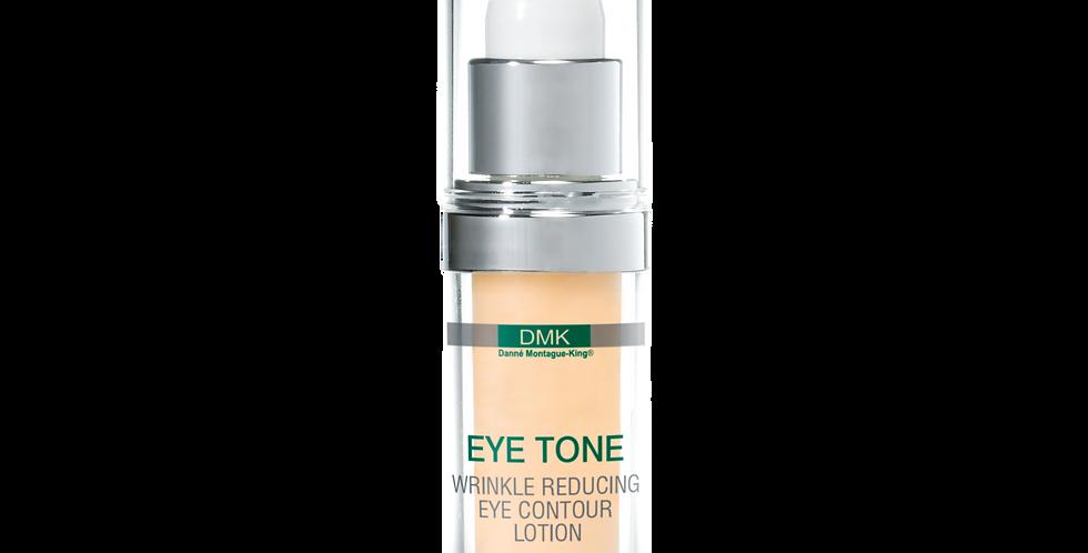 DMK Eye Tone (15ml)