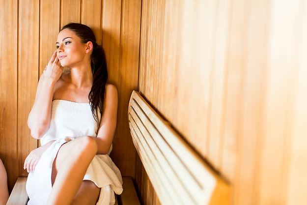 relaxing in sauna.jpg