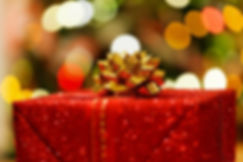 christmas-present-83119.jpg
