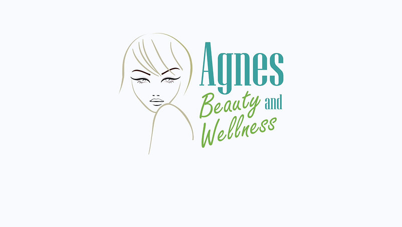 Agnes Beauty and Wellness Ffrom the Outside In