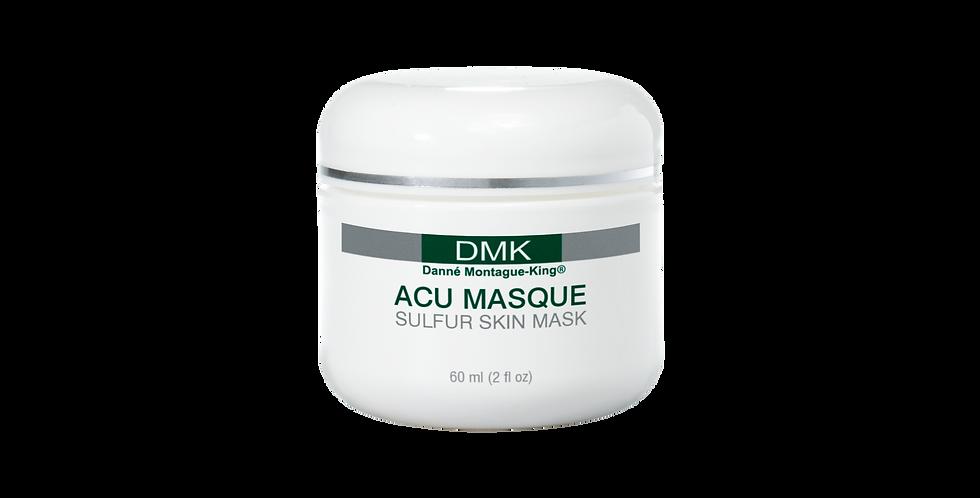 DMK Acu Masque (60ml)