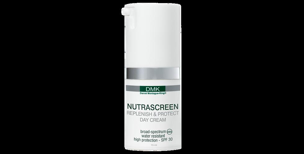 NutraScreen SPF 30 (15ml)