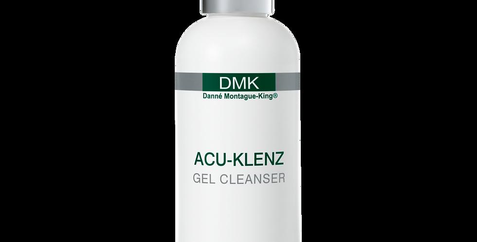 DMK Acu Klenz (180ml)