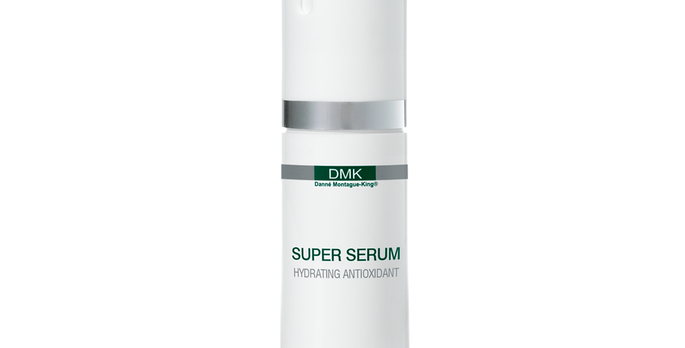 DMK Super Serum (30ml)