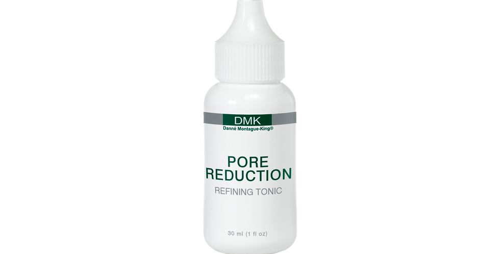 DMK Pore Reduction Plus (30ml)