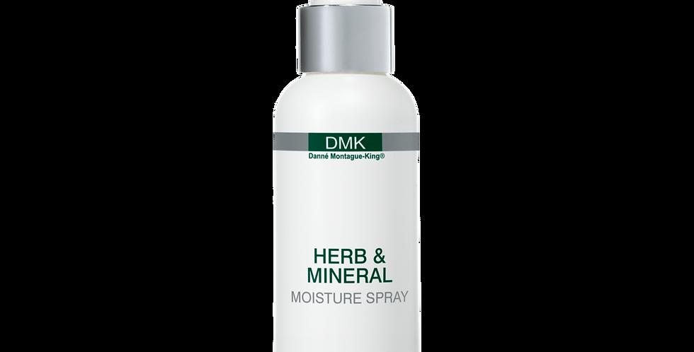 DMK Herb & Mineral (120ml)