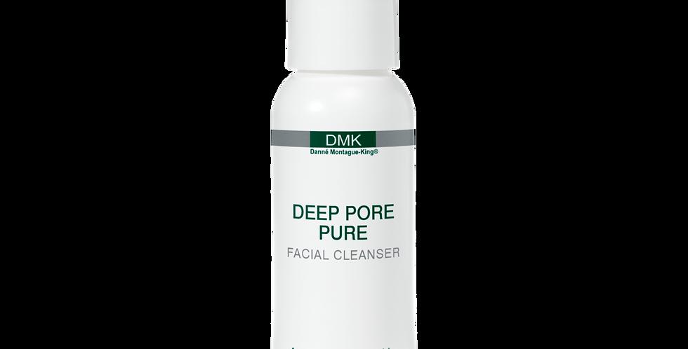 Deep Pore Pure (60ml)