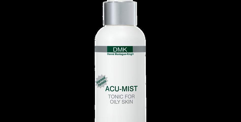DMK Acu Mist (120ml)
