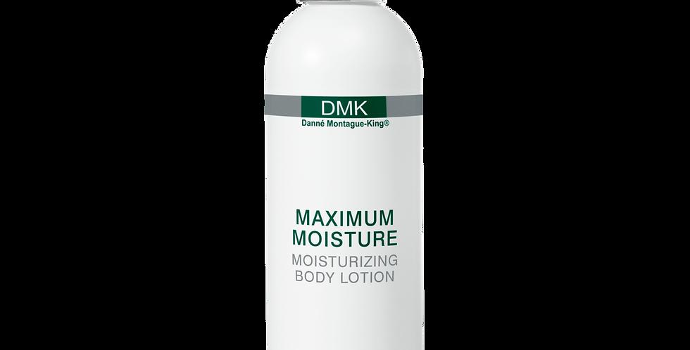 DMK Maximum Moisture (240ml)