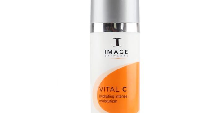 VITAL C hydrating intense moisturizer 1.7oz