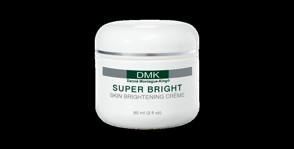 DMK Super Bright (60ml)