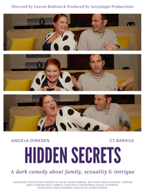 Hidden Secrets movie poster edit.png
