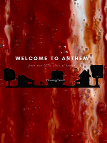 _Poster Welcome to Anthem.png