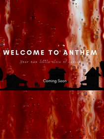 Copy of Welcome to Anthem 2.jpg