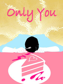 ONLY YOU poster.jpg