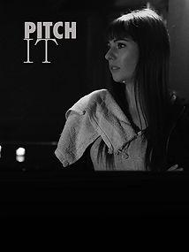 Pitch it poster.jpg