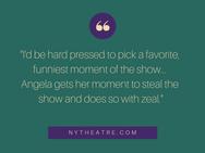 NYTheatre.com review