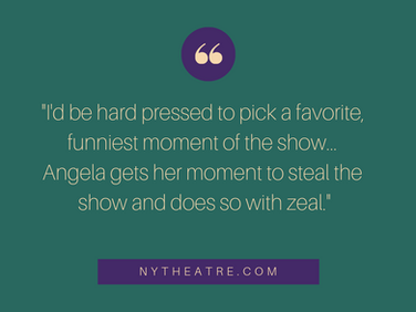 NYTheatre.com review
