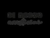 diRoscov3-removebg-preview.png