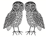 two owls .png