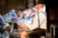10-HASTINGS-OKTOBERFEST-EVENT-64-WEB.jpg