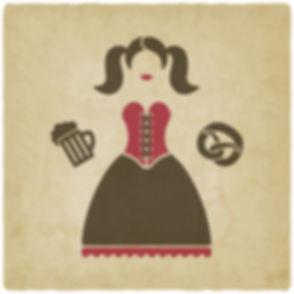 Oktoberfest Girl.jpg