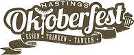 Oktoberfest logo (2).jpg