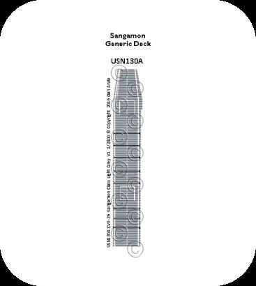 USN130a: Sangamon Class grey V1