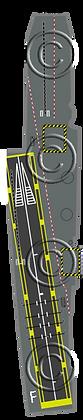 French R99 CV Foch