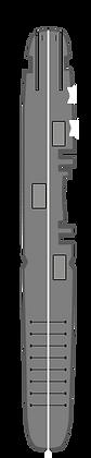 CV Ark Royal Variant #1 nvw