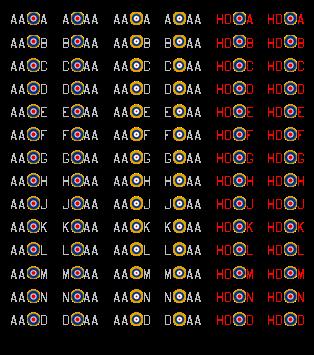 1-600 RNZAF-RAAF Wellington 75 & 466 Sqn