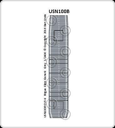 USN100b CVE-9 Bogue Class generic grey V2