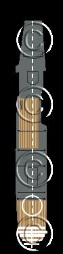 CVL Hosho: version 1942 nvw