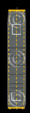 UKN30 CVE Attacker & Ruler class generic #1