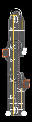 LPH-10 Tripoli deck nvw