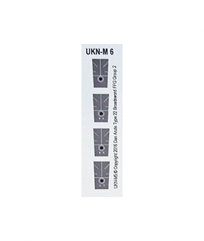 UKN-M6:Type 22 Broadsword FFG