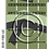 Thumbnail: CV Shinano camo V1 deck 1-1800 scale