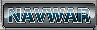 navwar_logo.jpg