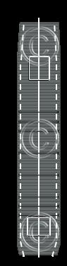 UKN32 CVE Attacker & Ruler class generic #3