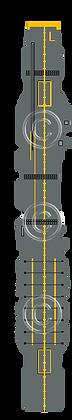 UKN5 HMS Illustrious 1942 version