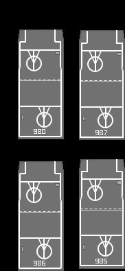 PRCM-16  Type 071 LPD group 2